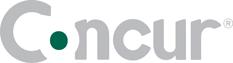Logo Concur