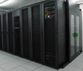Data Center TLS00