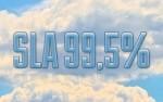 sla995-280