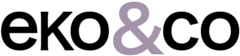 Logo eko &co
