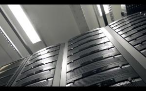datacenter05